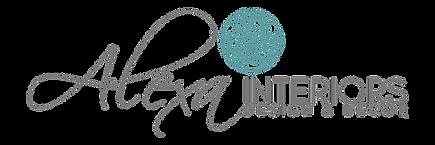 AlexaInteriors_Logo.png
