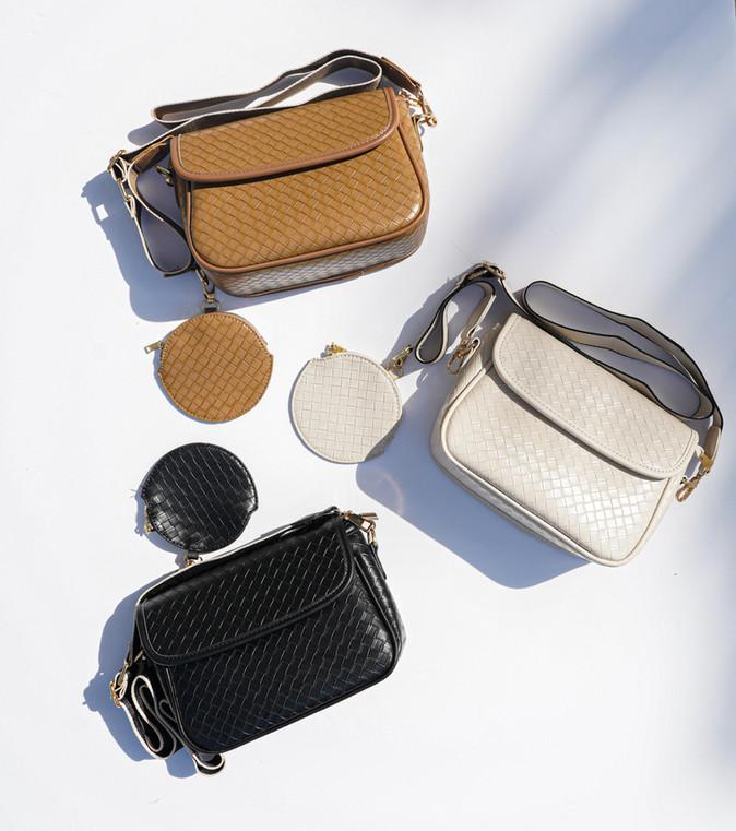 Bags-02.jpg