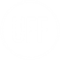UFF_Only_Logo_Master_White (HI-RES).png