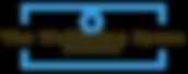 tws%20logos%20(1)_edited.png