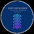PostureWorks blue logo_edited.png