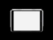 Ipad_mockup_landscape.png