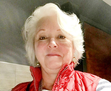 Judy Fitzpatrick
