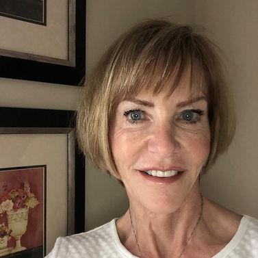 Joan Meier