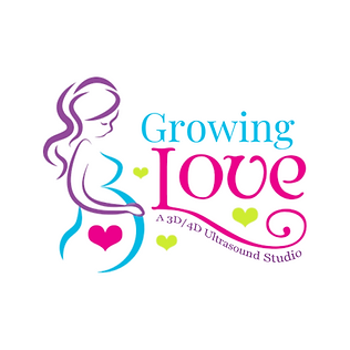 growing_love.png