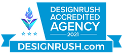 52.00-Design-Rush-Accredited-Badge2 (1).png