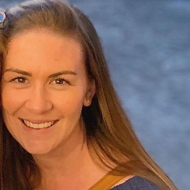 Danielle Bales