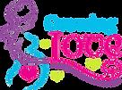 Growing Love Ultrasound Logo | 3D/4D/HD Live Ultrasound Studio