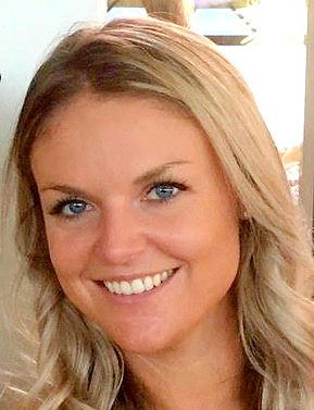 Katie Veltman