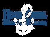 HGC Logo White Anchor.png