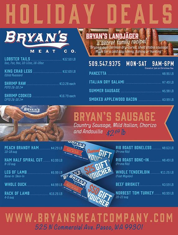 BryansMeatCo_EmailBlastAD_1250x950.jpg
