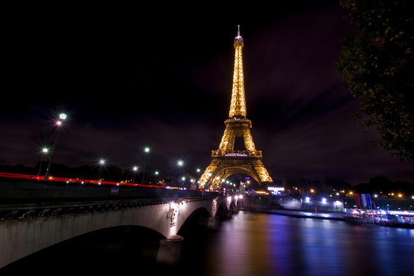 Paris_Eifle_2.jpg