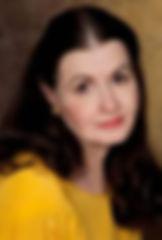 Susan Hahn