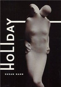 Holiday by Susan Hahn