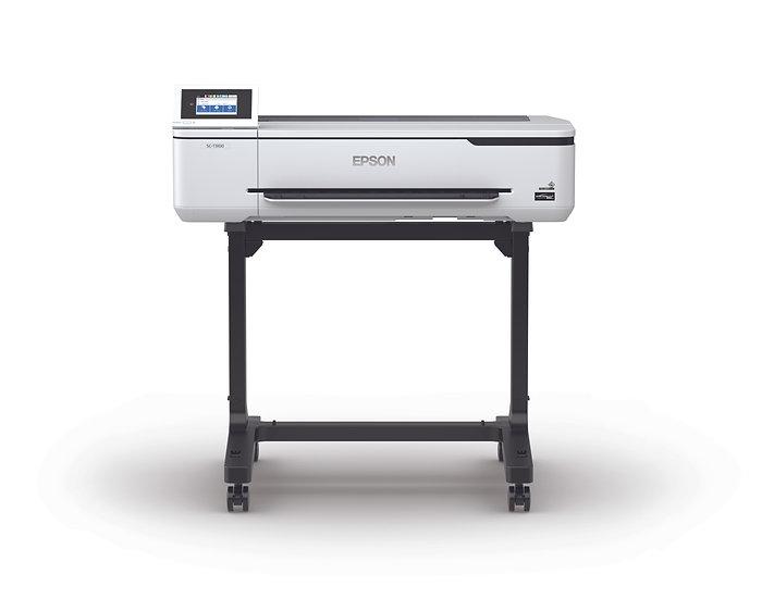 Epson SureColor T3130