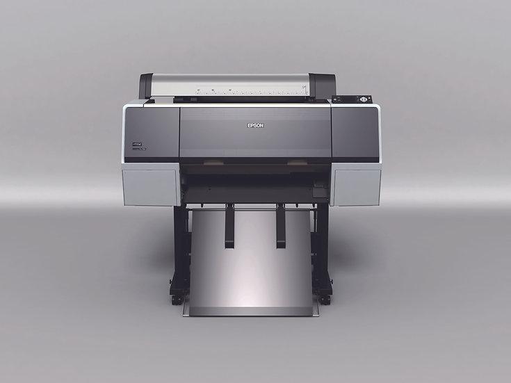 Epson SureColor Pุ6000