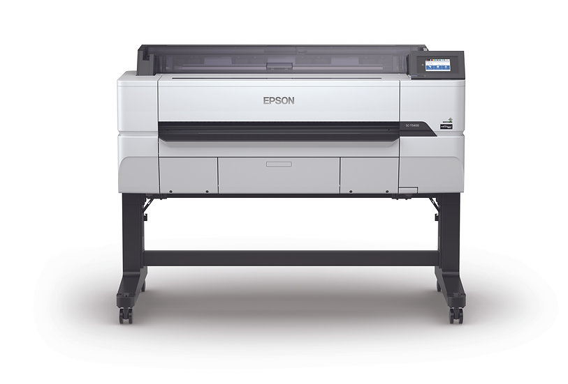 Epson SureColor T5430