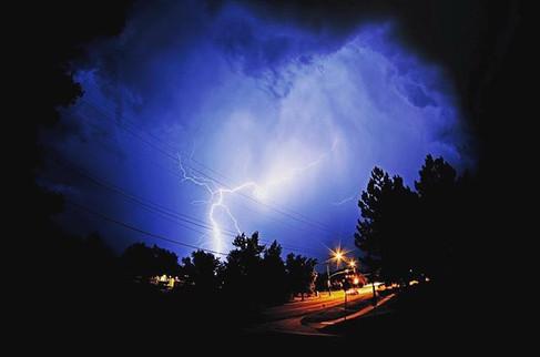 Copy of #lightning #storm #canon #longex