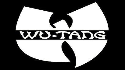 Wu Tang at SMH