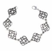 Celtic bracelet £26.50