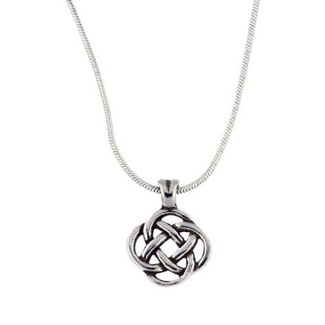 Celtic necklace £16.25