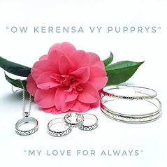 vc cornish love jewellery.jpg
