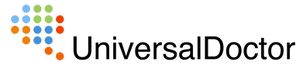 5. UD_logo_web_large (1).png
