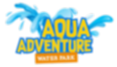 aqua-adventure_edited.png