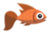 Fish-Orange.png