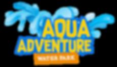 aqua-adventure.png