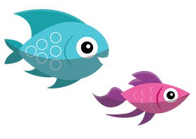 Fish-Blue-Pinkpng.png