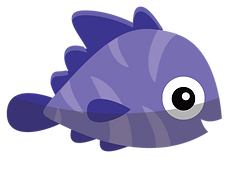 Fish-Purple.png