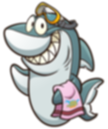 Shark-Character6ftx5ft.png