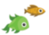 Fish-Grenn-Yellow.png