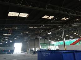 roof before.jpg