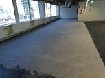 floor after.jpg
