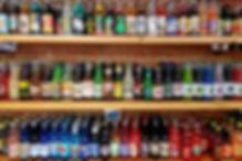 soda shop.jpg