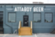 ATTABOY BREWERY.jpg
