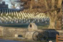 gettysburg cemetery.jpg