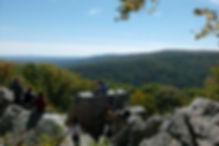 catoctin-mountain-park.jpg