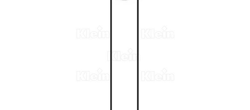 klein_chiavi-per-ghiere-tipo-mini-135914