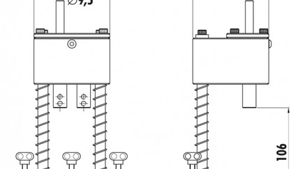 klein_trimatic-22---25---28-foratura-per