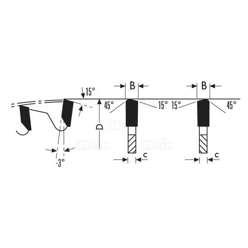 klein_lame-circolari-hw-per-plexiglass-1