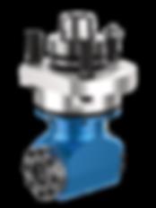 000vs0420525-150_mono-cl_maschinenanbind