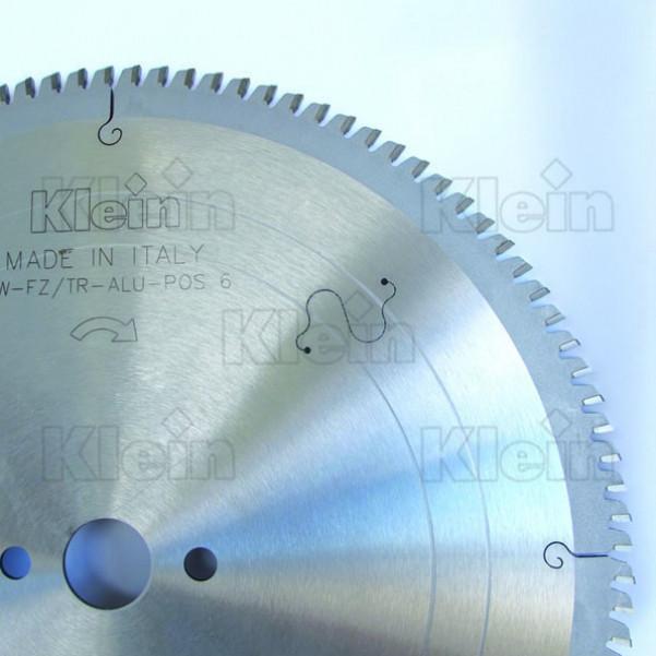 klein_lame-circolari-hw-per-alluminio_33