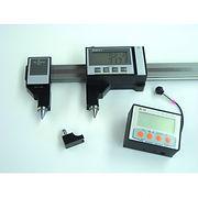 klein_calibro-a-radio-frequenza-per-misu