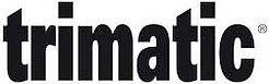 Logo-trimatic.jpg