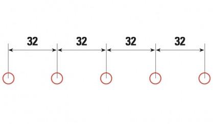 klein_trimatic-32_298015.jpg