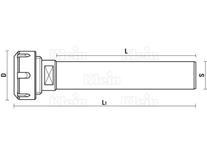 klein_prolunghe-cilindriche-portapinze_3