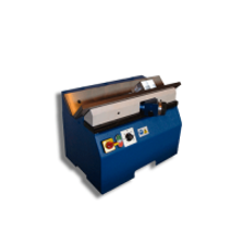 icon-CC-200x200.png